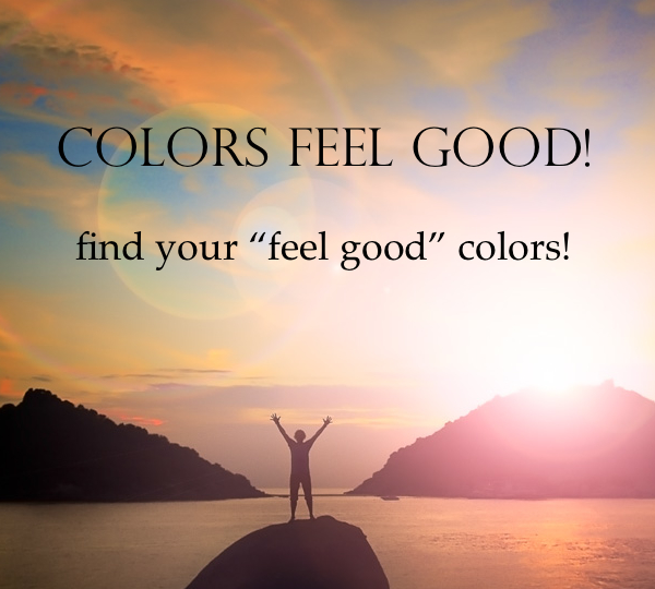 colors_feel_good