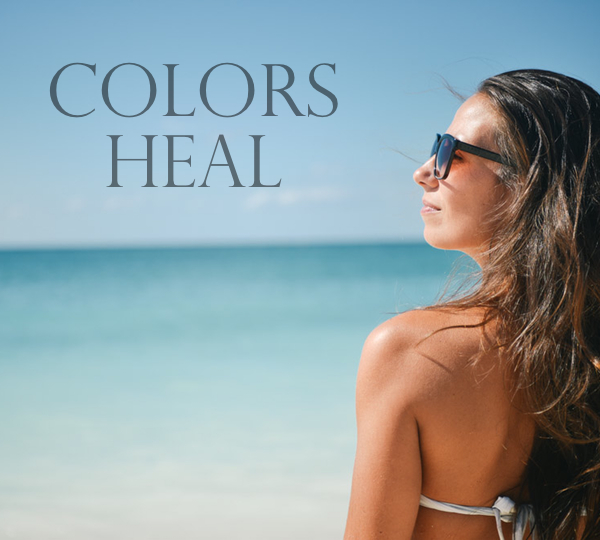 colors_heal
