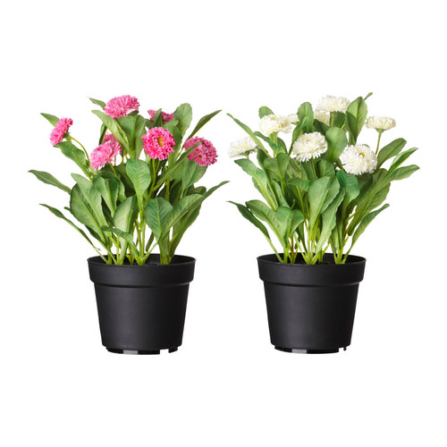fejka-artificial-potted-plant-assorted-colors__0117247_PE272210_S4