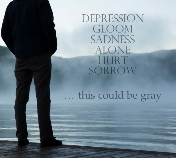gray_sad_color