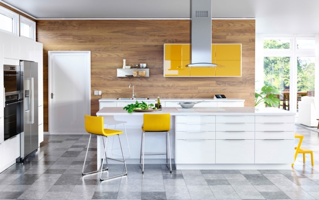 Kitchen_color_IKEA_1