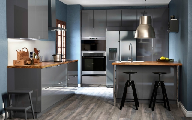 Kitchen_color_IKEA_3
