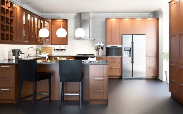 kitchen_color_IkEA_4