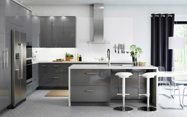 kitchen_color_ikea_6