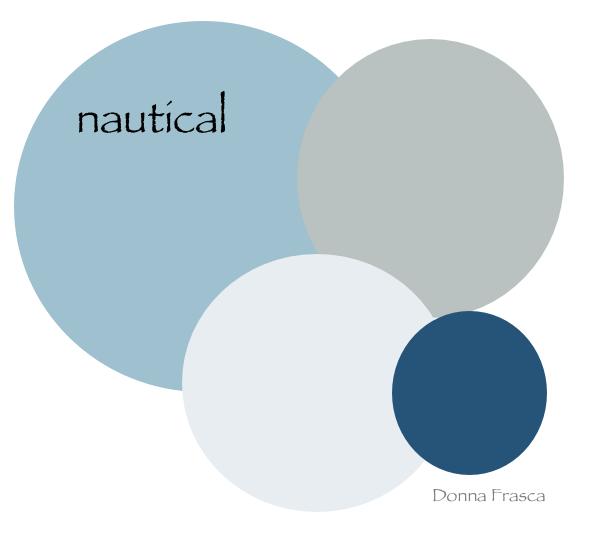 nautical_colors