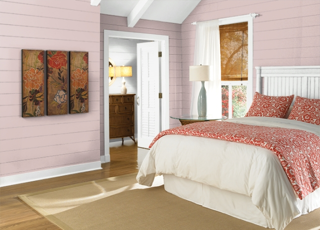 soothing_bedroom_colors_4