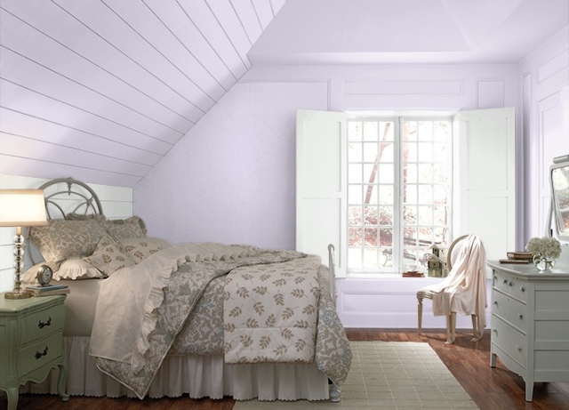 soothing_bedroom_colors_5