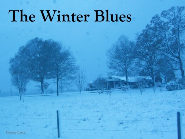 winter_blues.001