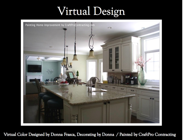 100 Virtual Design A Kitchen Colors Virtual Home Decor Design Tool Android Apps On Google