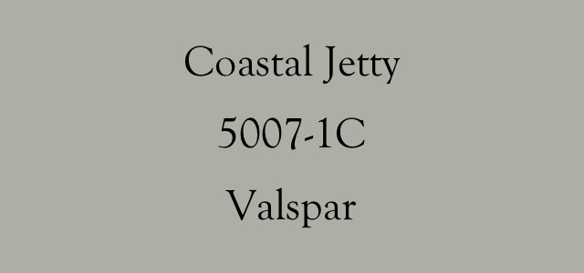 coastal_jetty_valspar