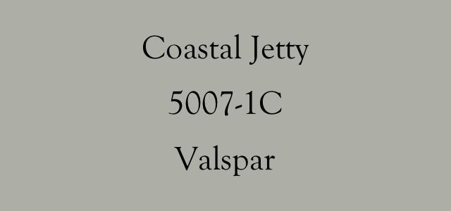 coastal_jetty_valspar