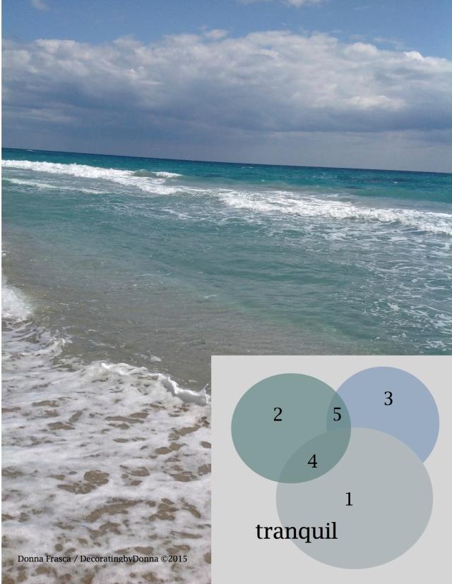 coastal_paint_colors
