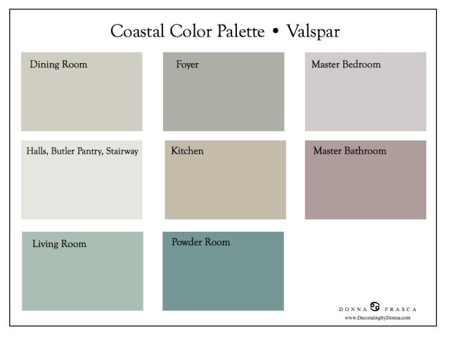 coatal_color_palette_valspar.015