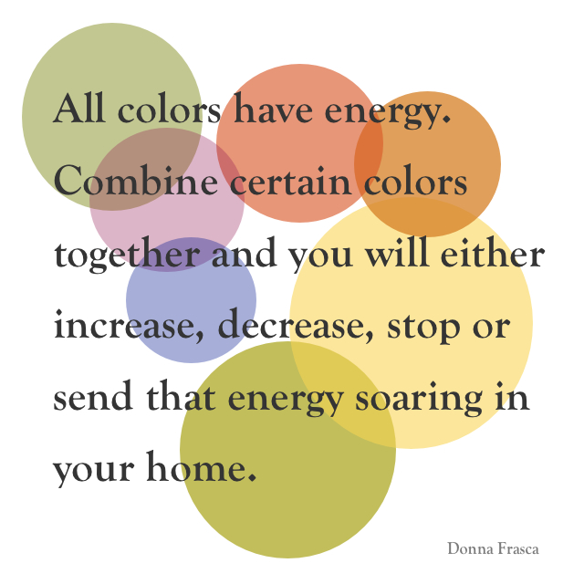color_and_energy