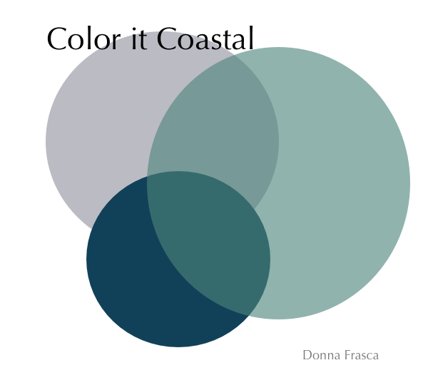 color_it_coastal