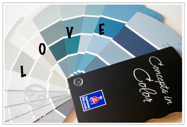 concepts_in_color_blue