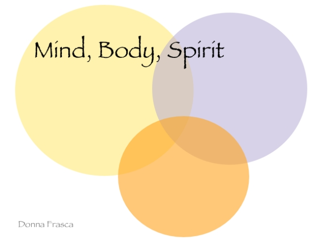 healing_colors_mind_body_spirit_