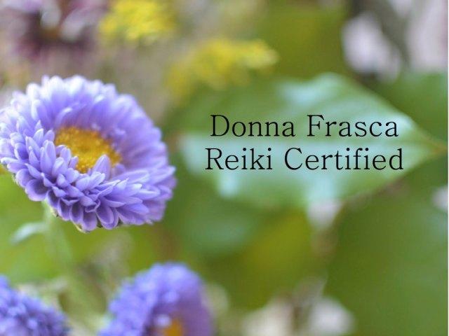 Tenshintai-Reiki-Usui-Reiki-Ryoho-donna-frasca-color-expert-chakras-.017