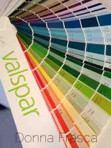 valspar_paints