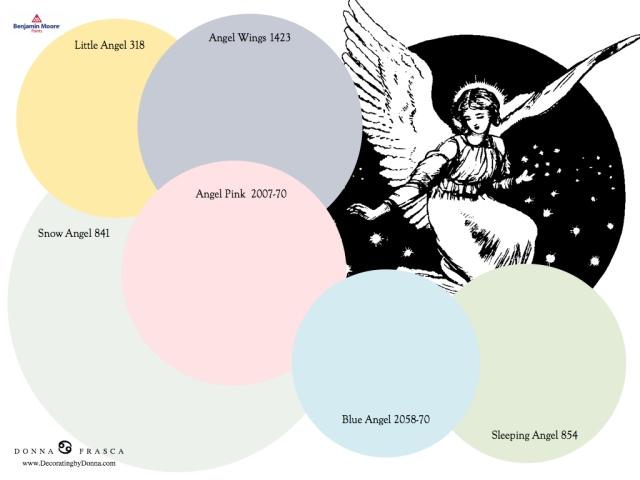 angel_colors.001