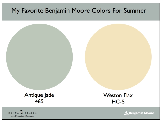 Benjamin_moore_summer_colors.001