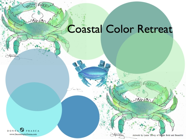 coastal_color_retreat.001