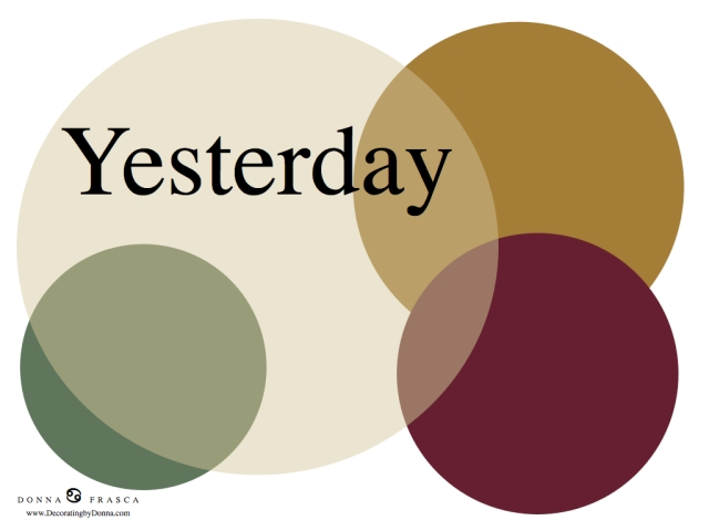 colors_of_yesterday.029
