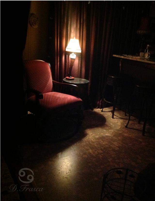 cork_flooring_color_donna_frasca