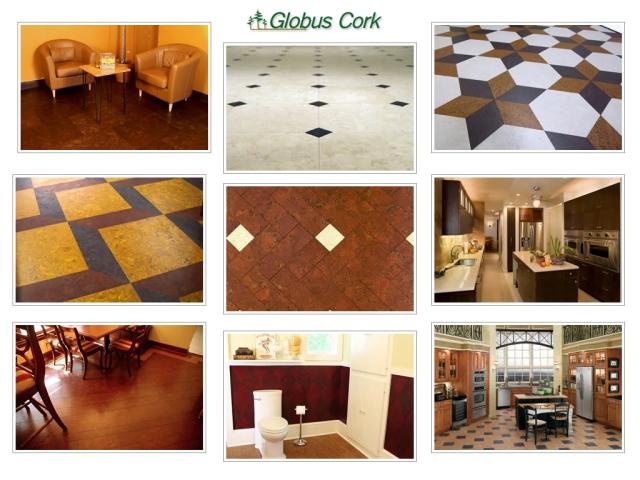 cork_flooring_donna_frasca.022