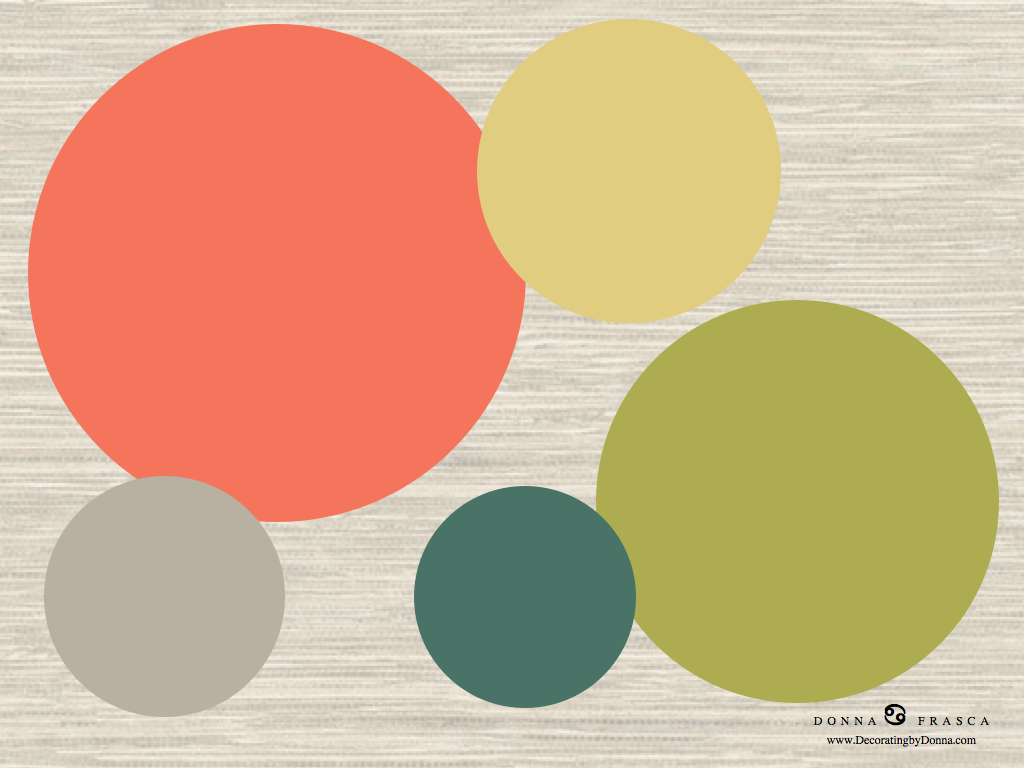 Colors That Go With Yellow Part - 30: Designer_color_palettes.001