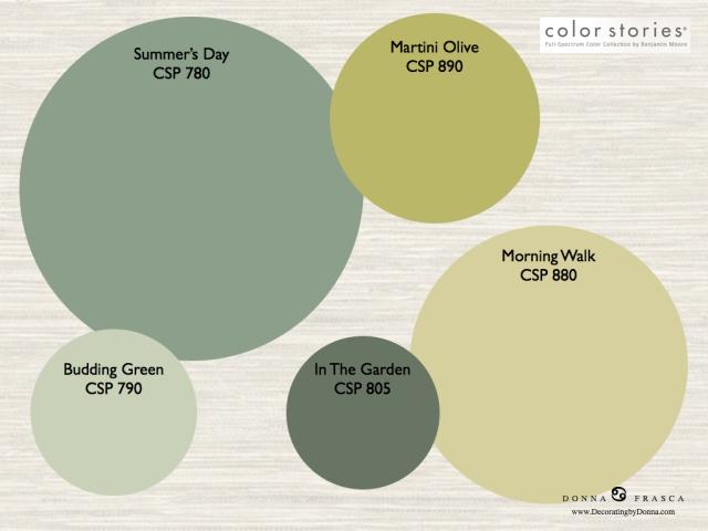 designer_color_palettes.002