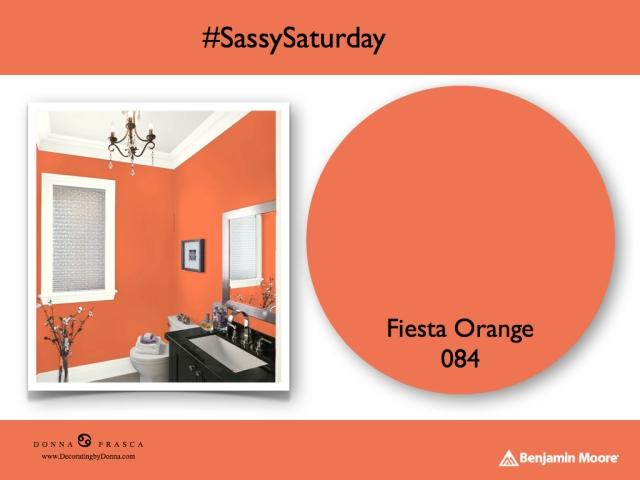 fiesta_orange.004