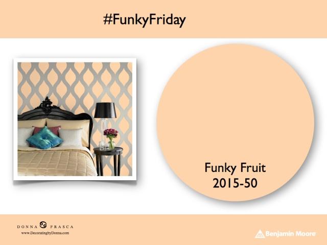 funky_fruit.003