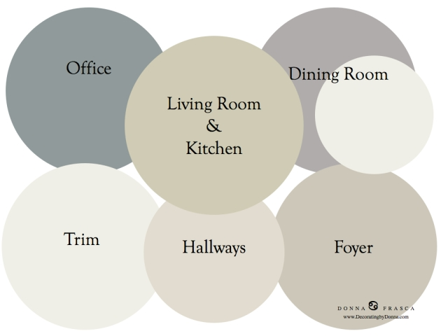 gray_colors_for_the_home.021