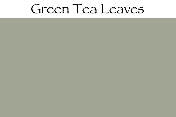 green_tea_leaves