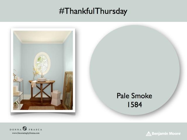 pale_smoke.002