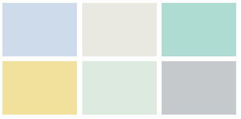 sixth_sense_colors_valspar