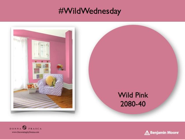 wild_pink.002