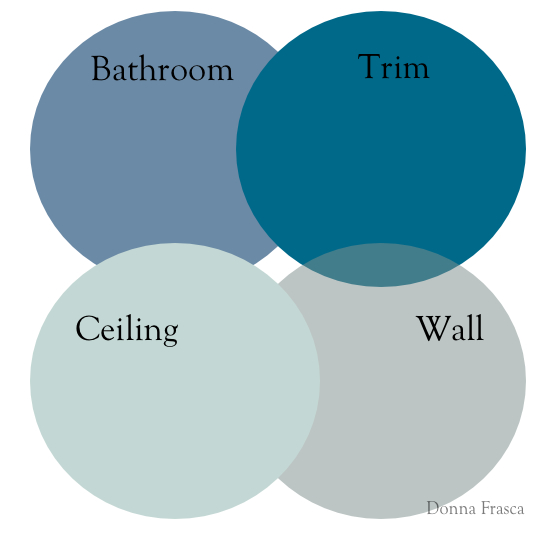 A-color-for-your-bedroom