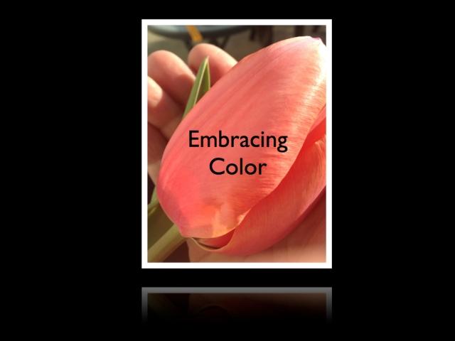 A_paint_color_consulant_specialist_expert.003