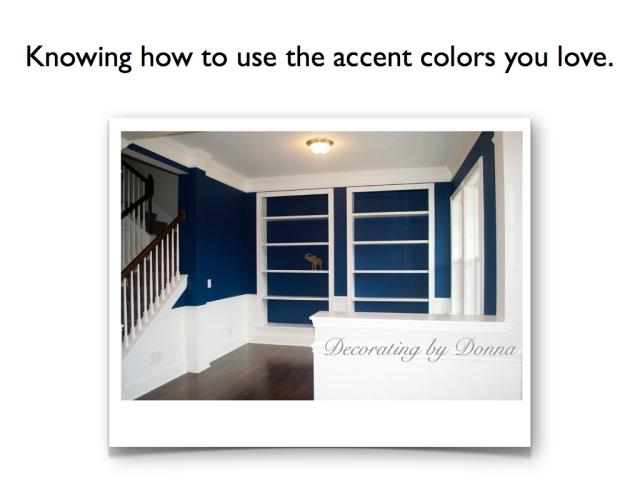 A_paint_color_consulant_specialist_expert.004