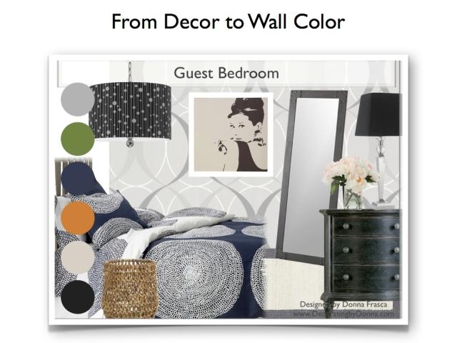 A_paint_color_consulant_specialist_expert.005