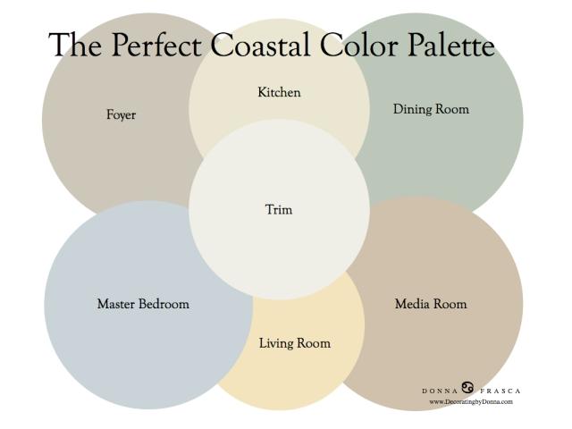 A_paint_color_consulant_specialist_expert.007