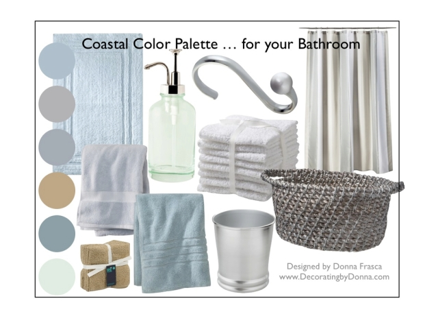 A_paint_color_consulant_specialist_expert.008