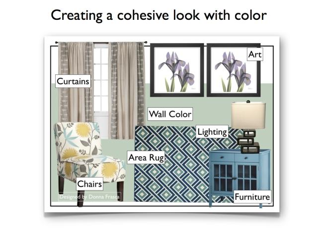 A_paint_color_consulant_specialist_expert.012