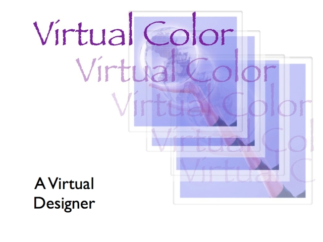 A_paint_color_consulant_specialist_expert.013