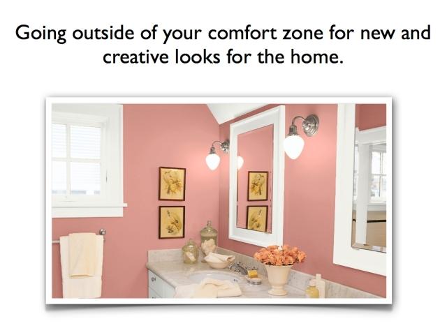 A_paint_color_consulant_specialist_expert.016