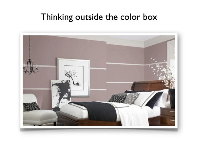 A_paint_color_consulant_specialist_expert.017