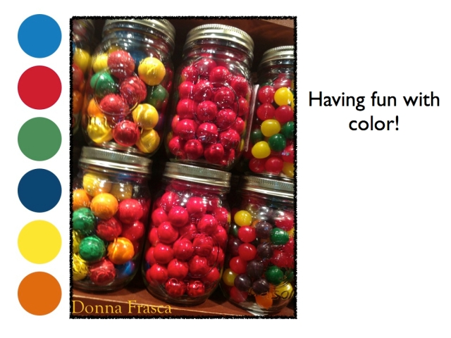 A_paint_color_consulant_specialist_expert.018