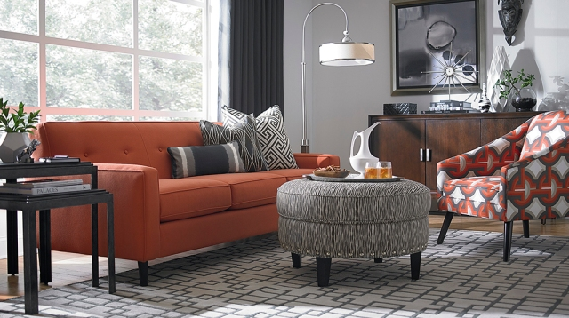 gray-living-room